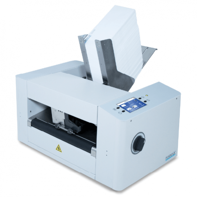 Formax AP2 Monochrome Digital Address Printer